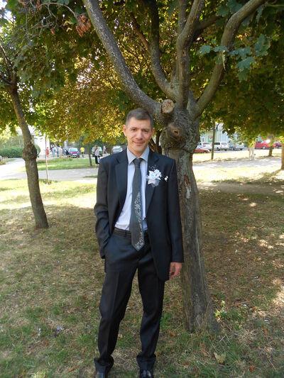 Фото мужчины Андрей, Запорожье, Украина, 35