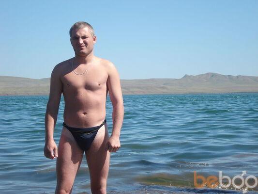 Фото мужчины Vadik, Красноярск, Россия, 34