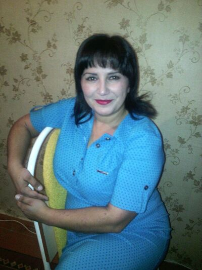Фото девушки Гульнара, Костанай, Казахстан, 38