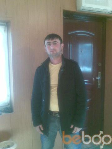 Фото мужчины dima77752, Нижний Новгород, Россия, 32