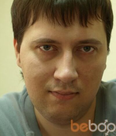 Фото мужчины aksakal, Краснодар, Россия, 34