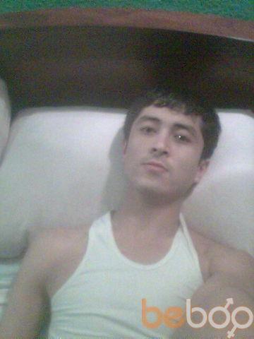 Фото мужчины Азиз, Ташкент, Узбекистан, 34