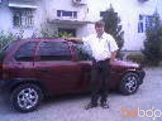 Фото мужчины ecdin, Ашхабат, Туркменистан, 38