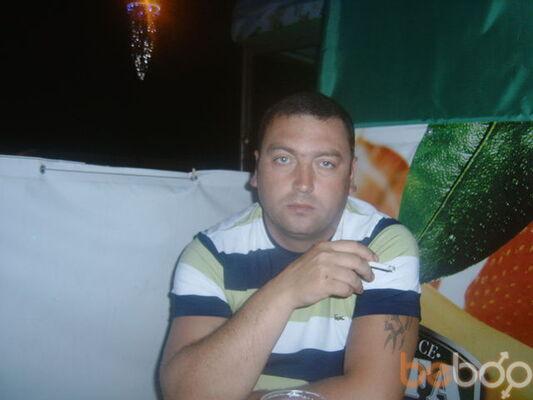 Фото мужчины valic, Оргеев, Молдова, 41
