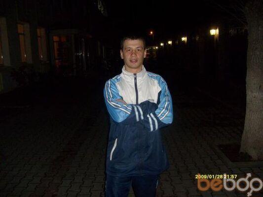Фото мужчины Adji, Феодосия, Россия, 37