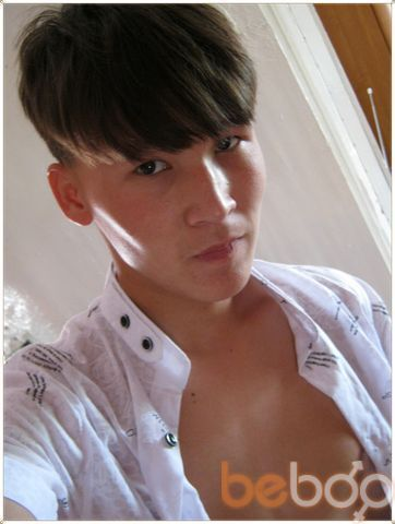 Фото мужчины Zhasulan, Кызылорда, Казахстан, 24