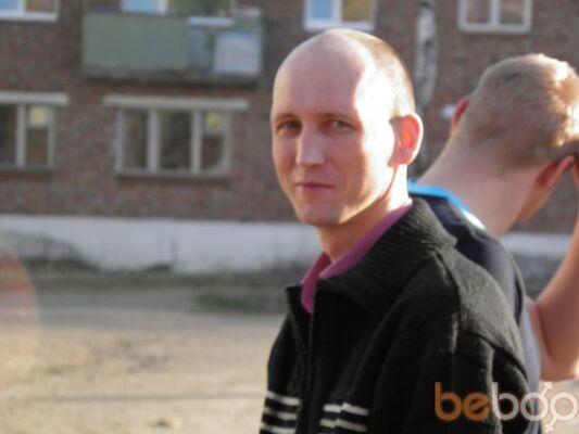 Фото мужчины Виталий, Микунь, Россия, 36