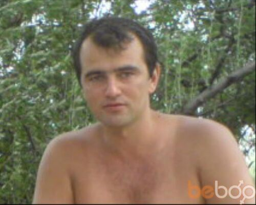 Фото мужчины Anar, Николаев, Украина, 43
