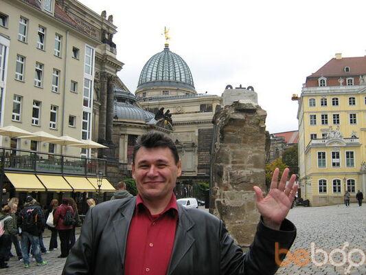 Фото мужчины bond36, Тернополь, Украина, 73