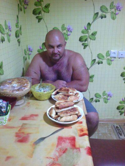 Фото мужчины владимир, Караганда, Казахстан, 40