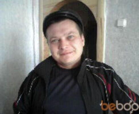 Фото мужчины женя, Ульяновск, Россия, 37