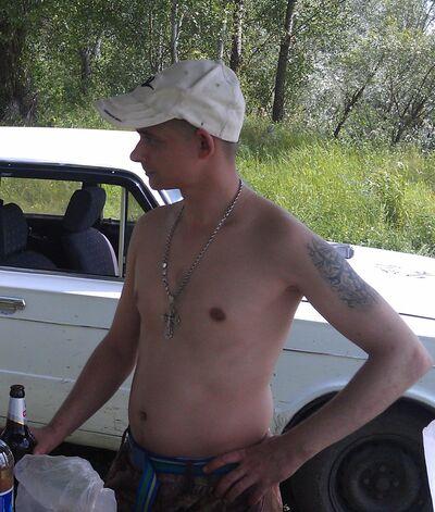 Фото мужчины андрей, Харьков, Украина, 31