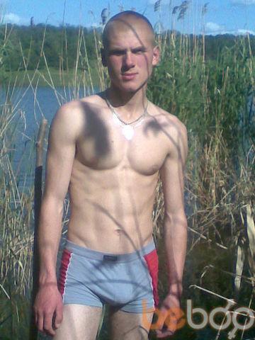 Фото мужчины kalean, Унгены, Молдова, 27