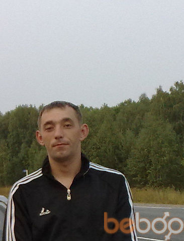 Фото мужчины спрут, Пермь, Россия, 34