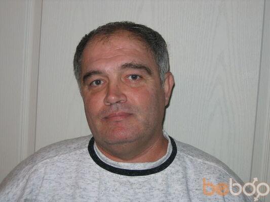 Фото мужчины garik, Киев, Украина, 49