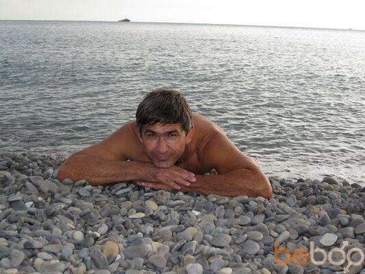 Фото мужчины dudu, Новочеркасск, Россия, 57