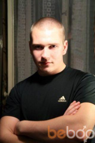 Фото мужчины lMarlborol, Самара, Россия, 27