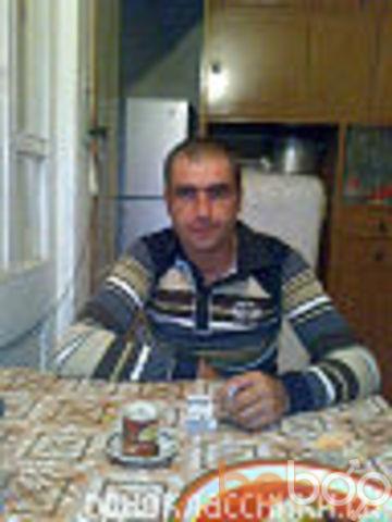 Фото мужчины mart7, Ростов-на-Дону, Россия, 38