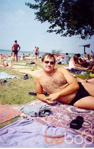 Фото мужчины slforms, Львов, Украина, 41