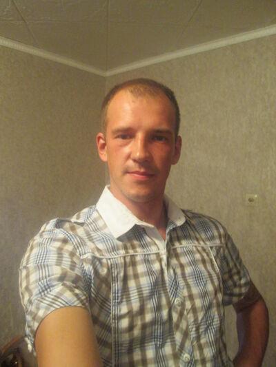 Фото мужчины Сергей, Борисов, Беларусь, 29
