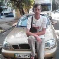 Фото мужчины Сергей, Киев, Украина, 46