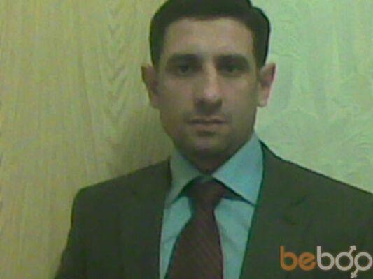 Фото мужчины badiqard, Баку, Азербайджан, 42