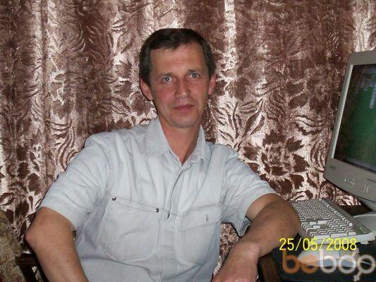 Фото мужчины Игорь, Владимир, Россия, 48