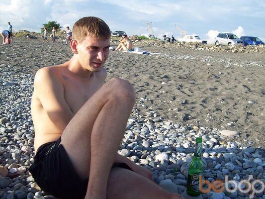 Фото мужчины эндрио, Сочи, Россия, 32