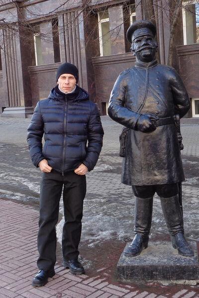 Фото мужчины Евгений, Челябинск, Россия, 32
