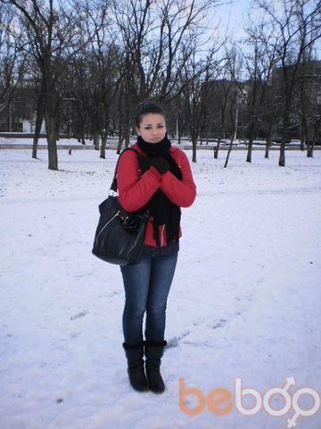 Фото девушки Julia Light, Николаев, Украина, 26