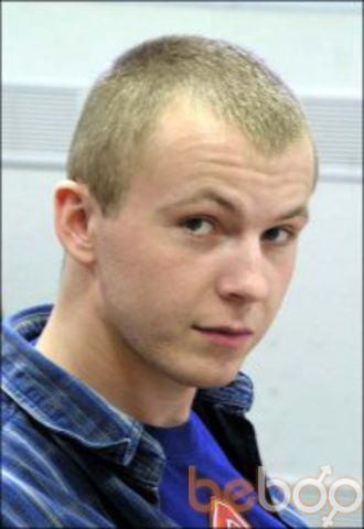 Фото мужчины Эмильен, Пермь, Россия, 30