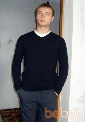 Фото мужчины jonka21, Санкт-Петербург, Россия, 33