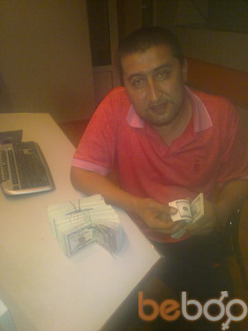 Фото мужчины imron, Ташкент, Узбекистан, 38