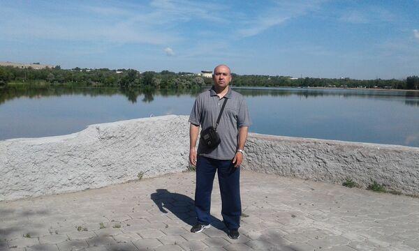 Фото мужчины Макс, Караганда, Казахстан, 38