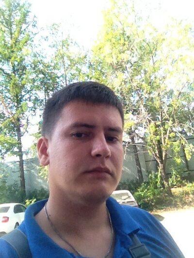 Фото мужчины Владимир, Тюмень, Россия, 27