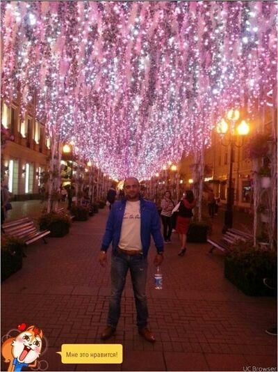 Фото мужчины Алекс, Москва, Россия, 111
