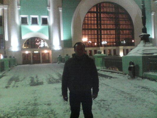 Фото мужчины Рабилжон, Тюмень, Россия, 29