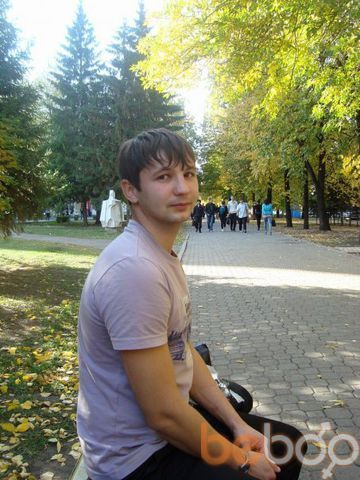 Фото мужчины region86, Уфа, Россия, 29