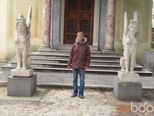 Фото мужчины Roma, Rome, Италия, 37