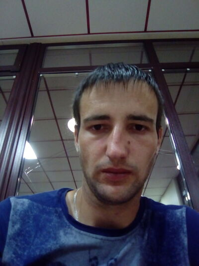 Знакомства Троицк, фото мужчины Пётр, 32 года, познакомится для флирта, любви и романтики, cерьезных отношений