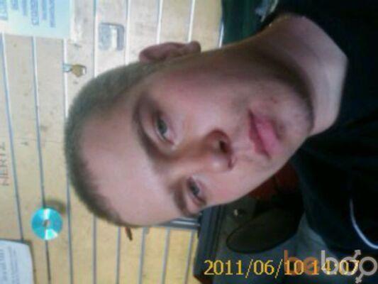 Фото мужчины tolstyi, Алматы, Казахстан, 27