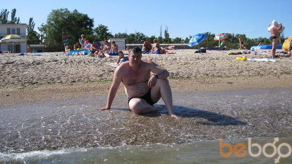 Фото мужчины AleX, Дедовск, Россия, 42