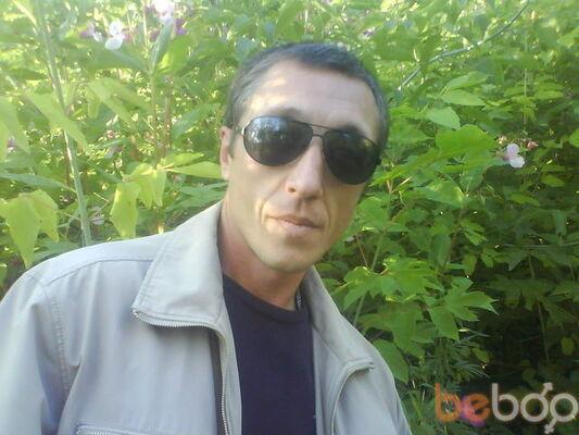 Фото мужчины sasha, Прокопьевск, Россия, 36