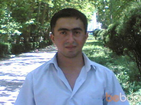 Фото мужчины tengo_85, Тбилиси, Грузия, 32
