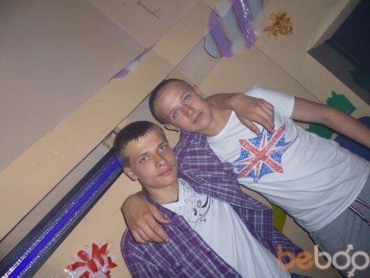 Фото мужчины kachai24, Минск, Беларусь, 24