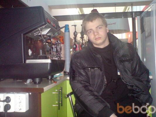 Фото мужчины АНГЕЛ, Киев, Украина, 28