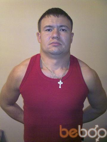 Фото мужчины vadyla86, Алматы, Казахстан, 31
