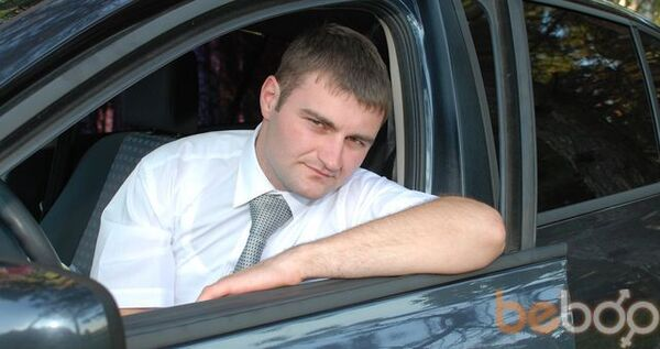 Фото мужчины wadymash, Москва, Россия, 32