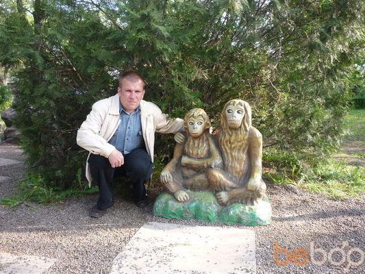 Фото мужчины lord, Николаев, Украина, 36