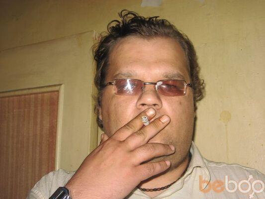 Фото мужчины diesel, Екатеринбург, Россия, 35